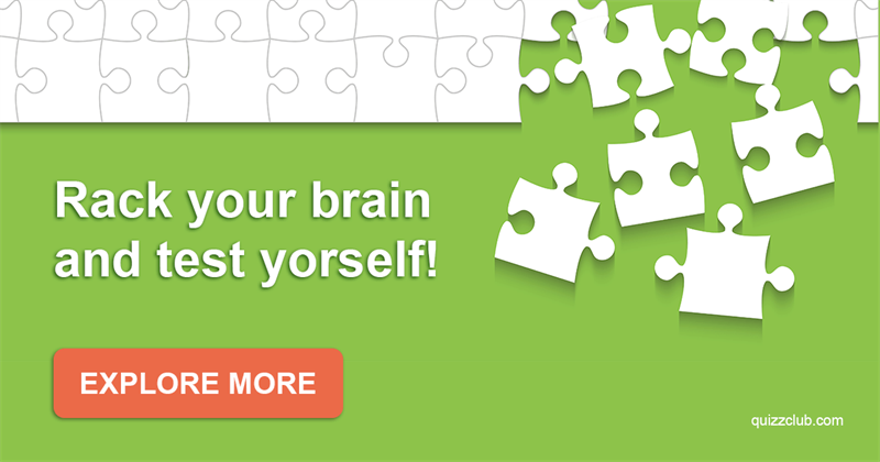 IQ Story: 9 tasks to test your reasoning and attention