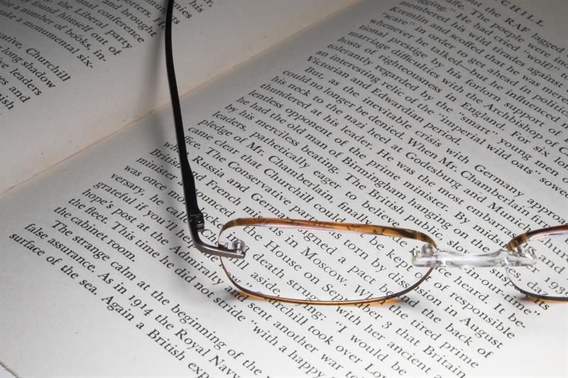Science Story: #9 Short-sightedness (myopia)