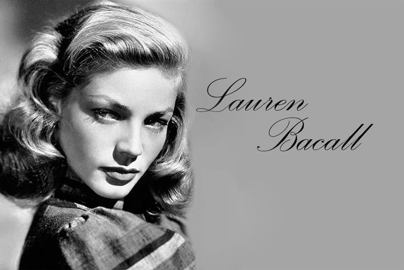 History Story: Do you remember: 7 greatest actresses of Hollywood's Golden Age #3
