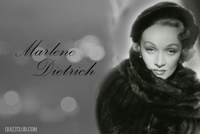 History Story: Do you remember: 7 greatest actresses of Hollywood's Golden Age #6
