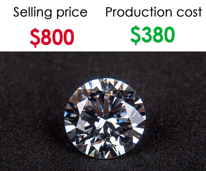 Society Story: #2 Diamonds: