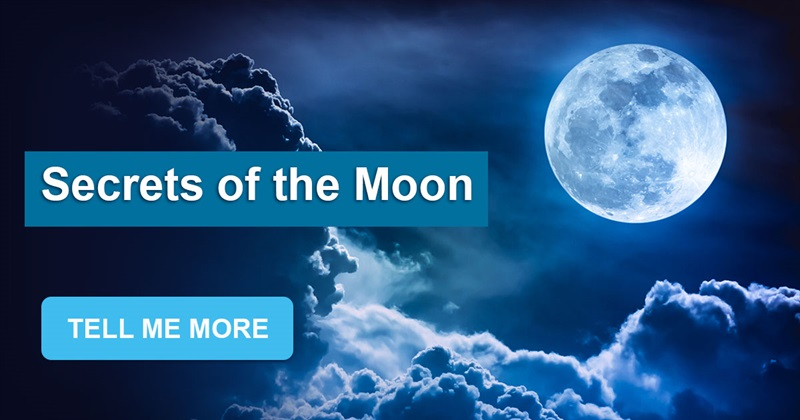 Science Story: 5 popular myths about the Moon you probably believe