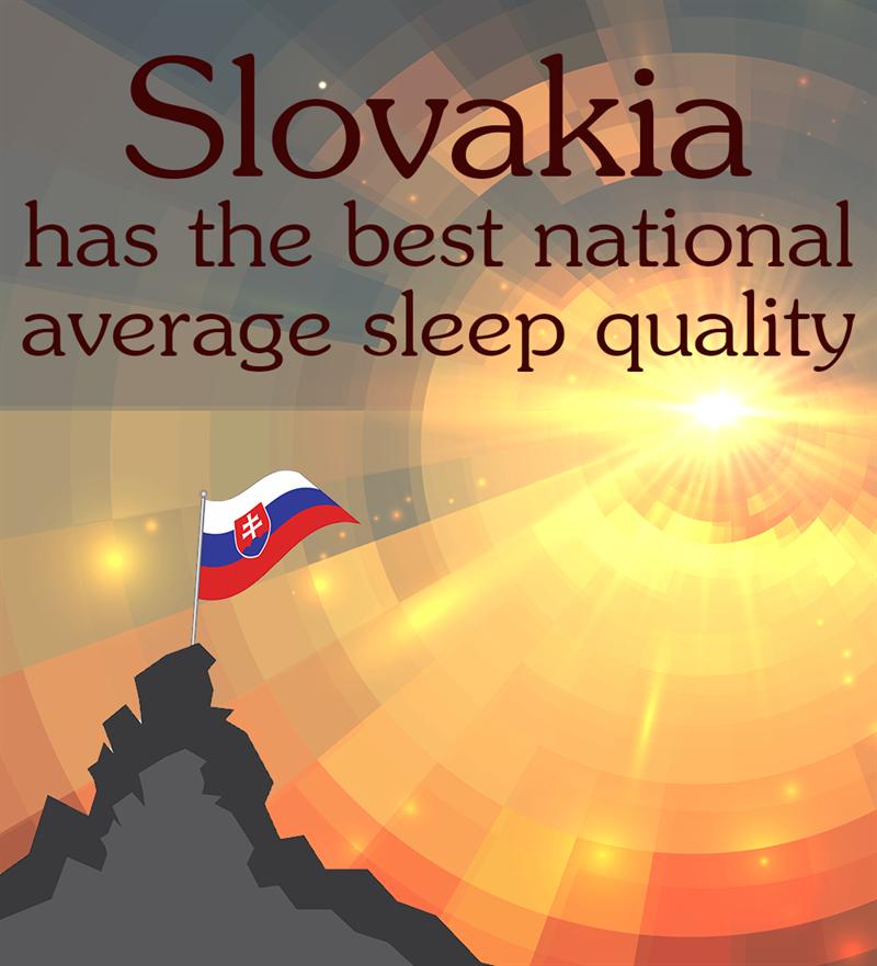 Society Story: Slovakia