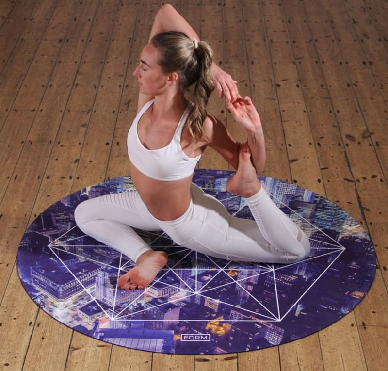 psychology Story: #7 Do some exercises or practice yoga