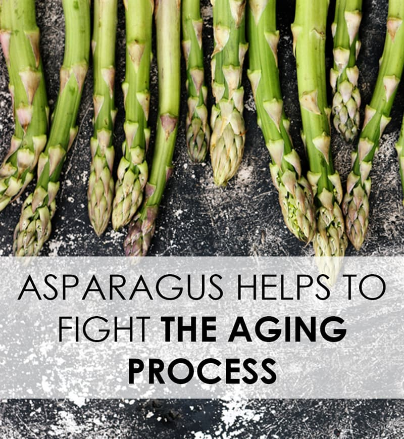 Culture Story: A vegetable full of surprises - everything you should know about asparagus #4