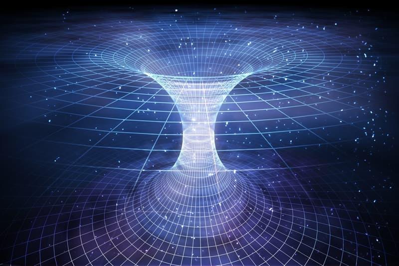Сiencia Historia: ¿Si estudiar la materia, el tiempo, la energía, y el Big Bang, eso significa saber todo sobre el universo y la realidad en general?