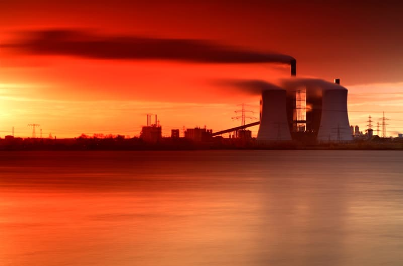 Geography Story: What is fossil fuel and why it is so called?