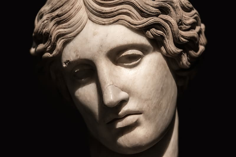 History Story: What were the beauty standards of ancient Rome like?