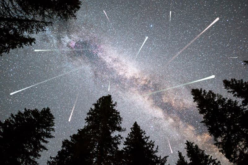 Science Story: Has anyone ever been hit by a meteor?