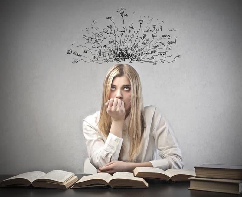 Сiencia Historia: ¿Qué pasaría si todos tuviéramos la habilidad de leer la mente de otras personas?