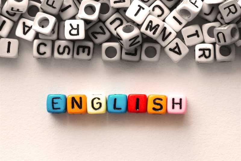 IQ Story: What are some mind-blowing facts about the English language?