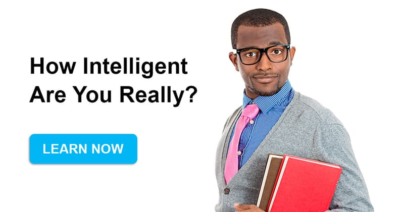 Society Story: What are the common traits of highly intelligent people?