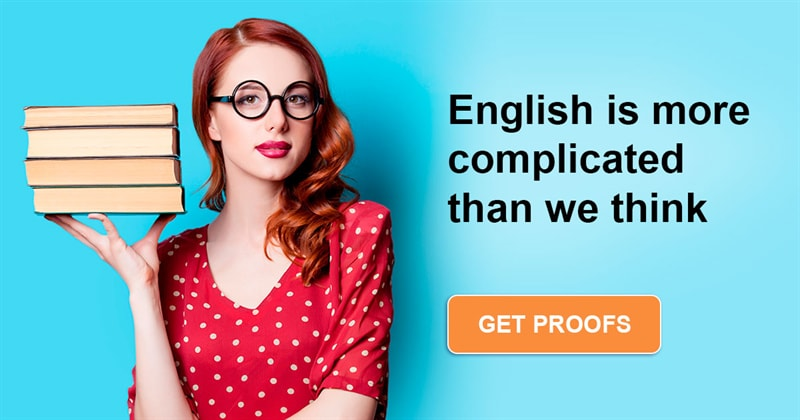 language Story: What are some amazing facts about the English language?