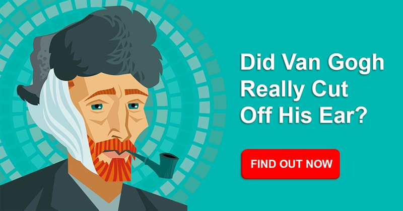 History Story: 5 famous facts about historical figures that are actually myths