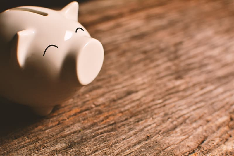 Science Story: #4 Why is a piggy bank piggy?