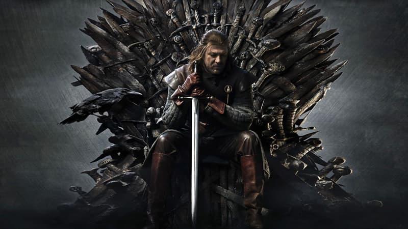 Culture Story: Game of thrones 8 season fun facts Sean Bean Stark