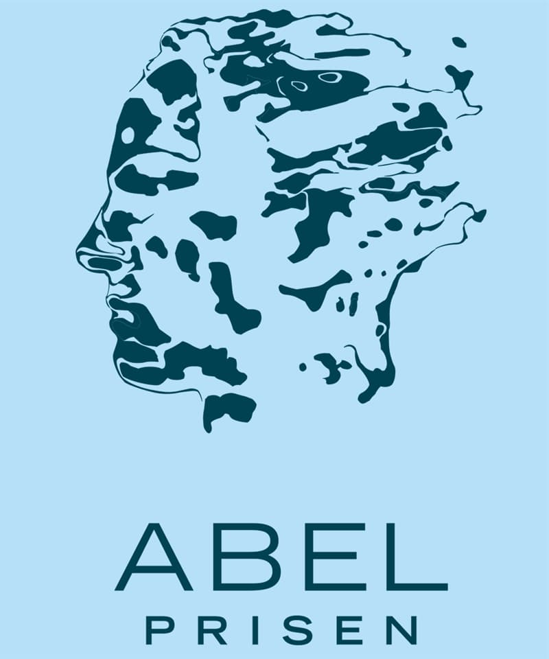 Science Story: What is Abel prize?