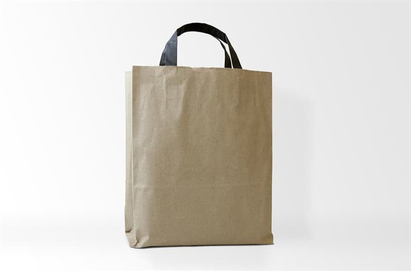 Culture Story: #2 Margaret E. Knight – the flat-bottomed paper bag
