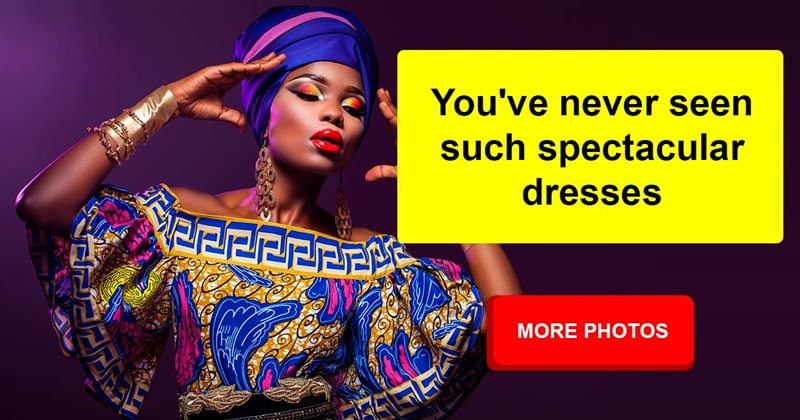 Culture Story: 10 divine wedding dresses which reflect their rich culture