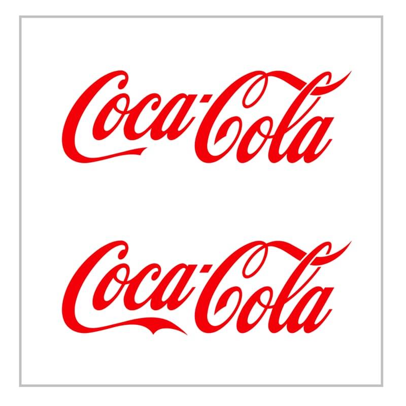 Society Story: #1 Coca Cola