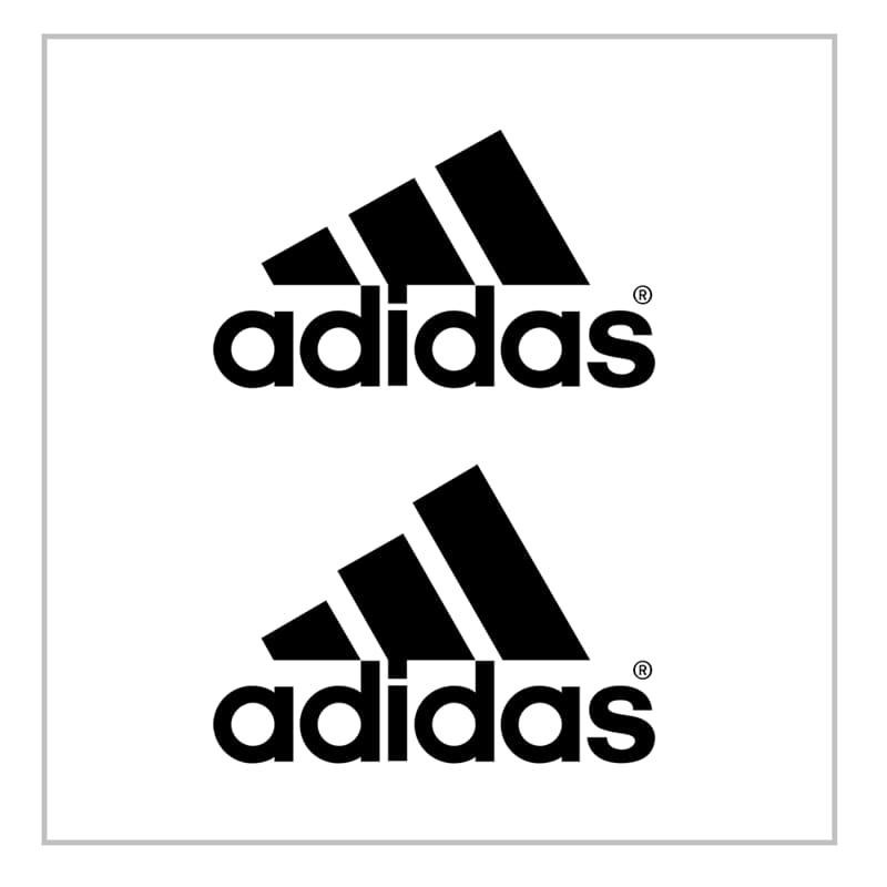 Society Story: #3 Adidas