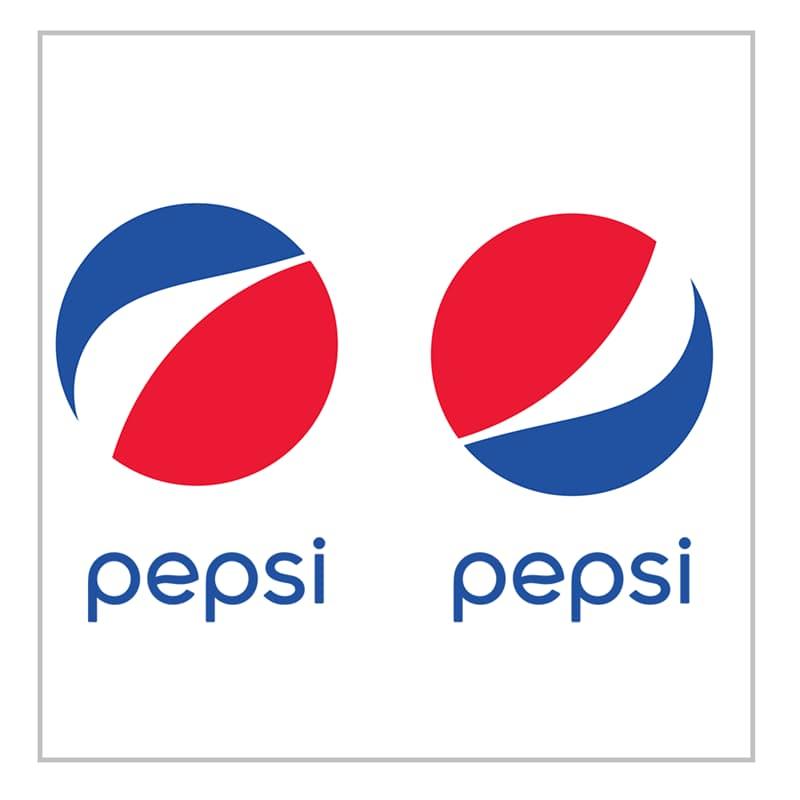 Society Story: #5 Pepsi