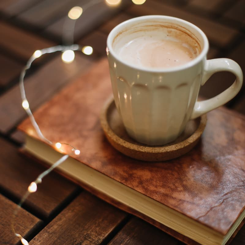 Culture Story: cheat sheet for coffee lovers Latte how to make coffee at home