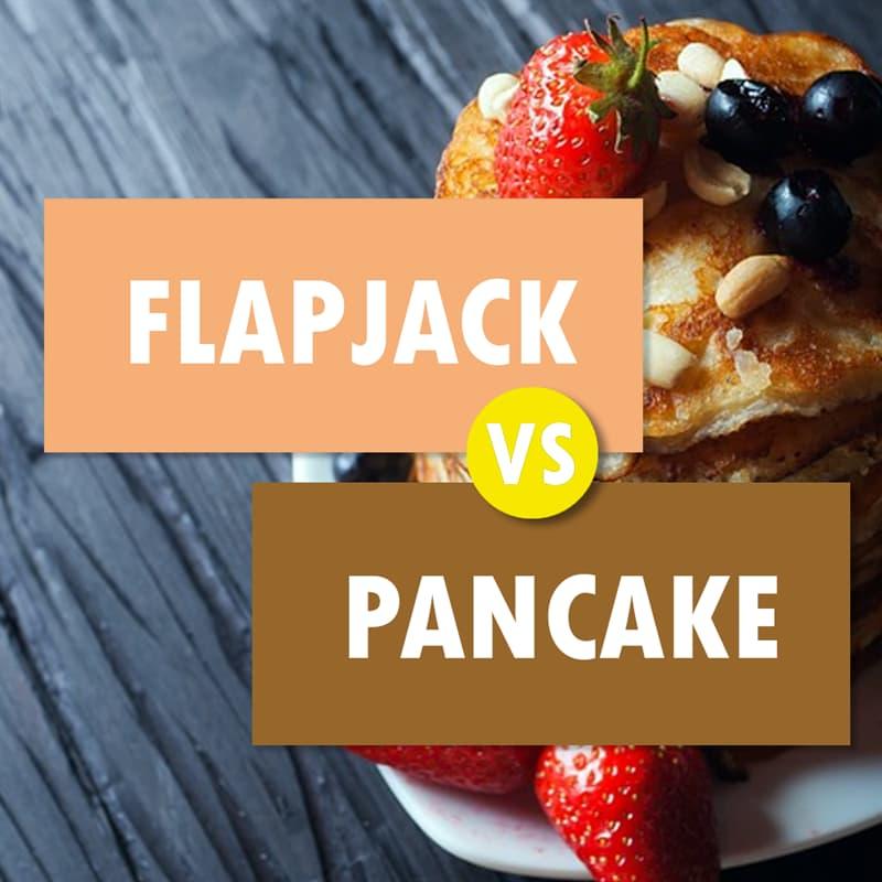 Geography Story: #6 A flat cake
