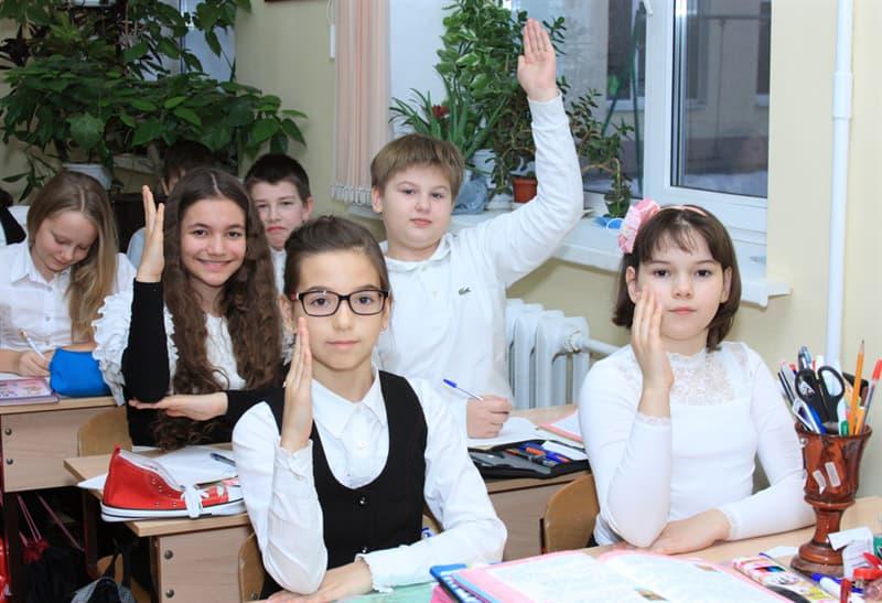 Society Story: #7 Russia