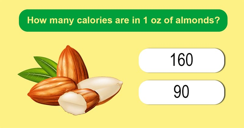 Nature Story: 11 interesting and useful facts you didn't know about nuts