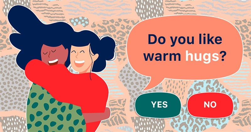Culture Story: 11 cozy things that will make you feel a warm hug