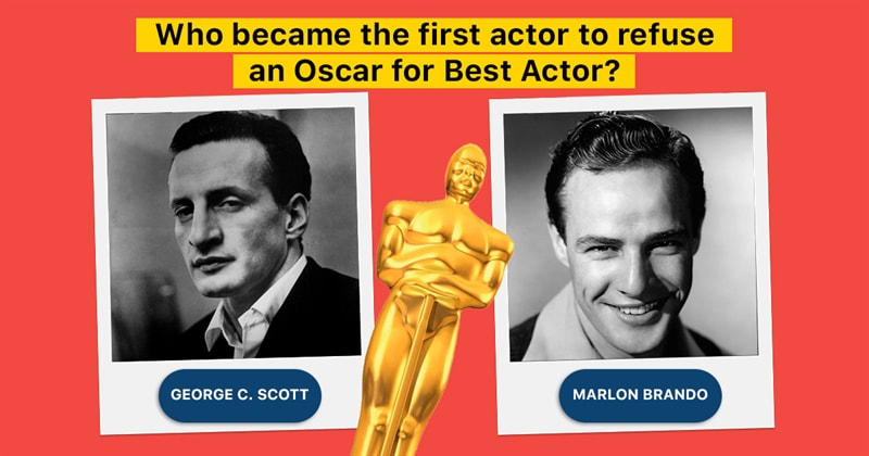 Culture Story: 20 of the most legendary firsts in Academy Awards history