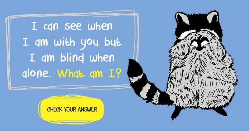 IQ Story: 12 fun riddles (with answers) to sharpen your intelligence