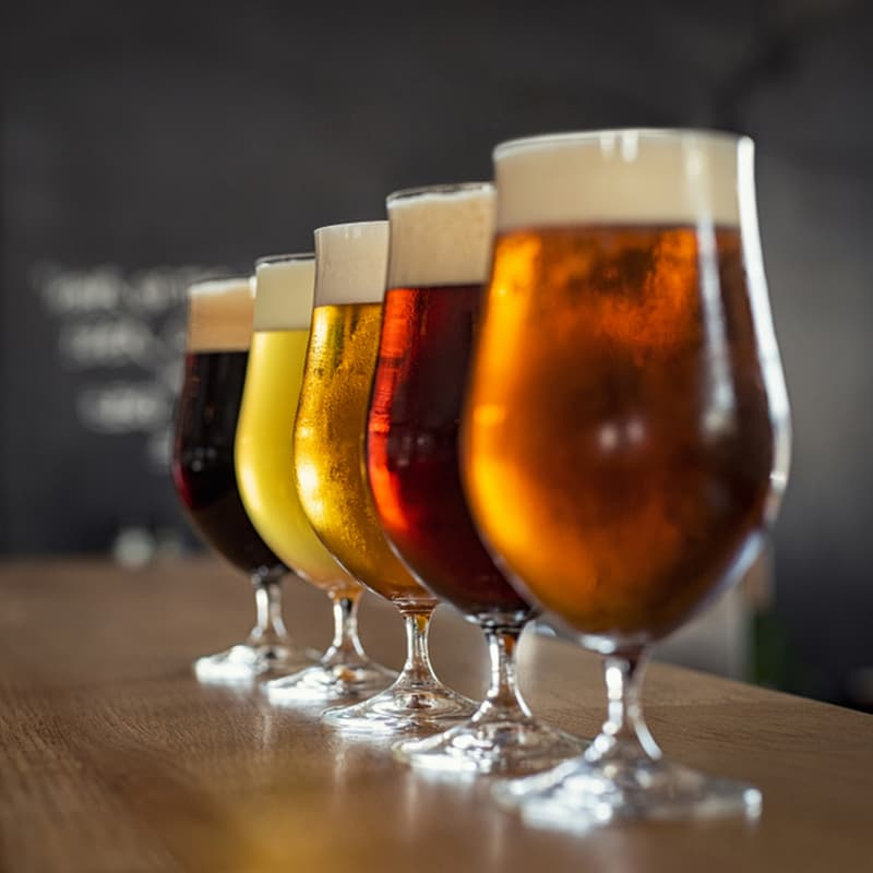 Culture Story: Beer Day 2020 weird holidays in April 2020