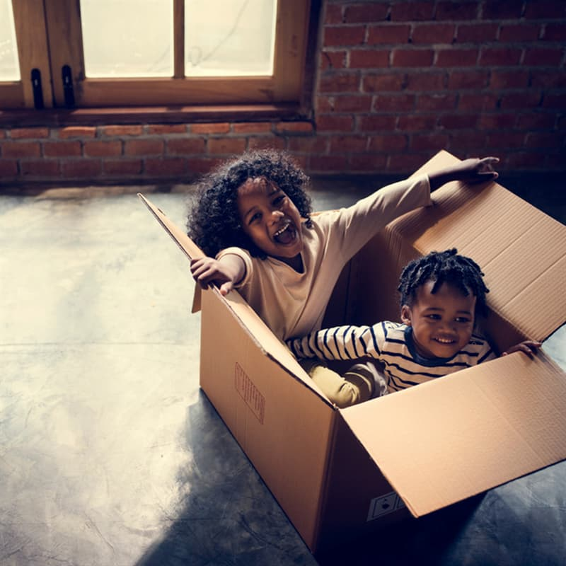 Culture Story: weird holidays in April 2020 Siblings Day 2020