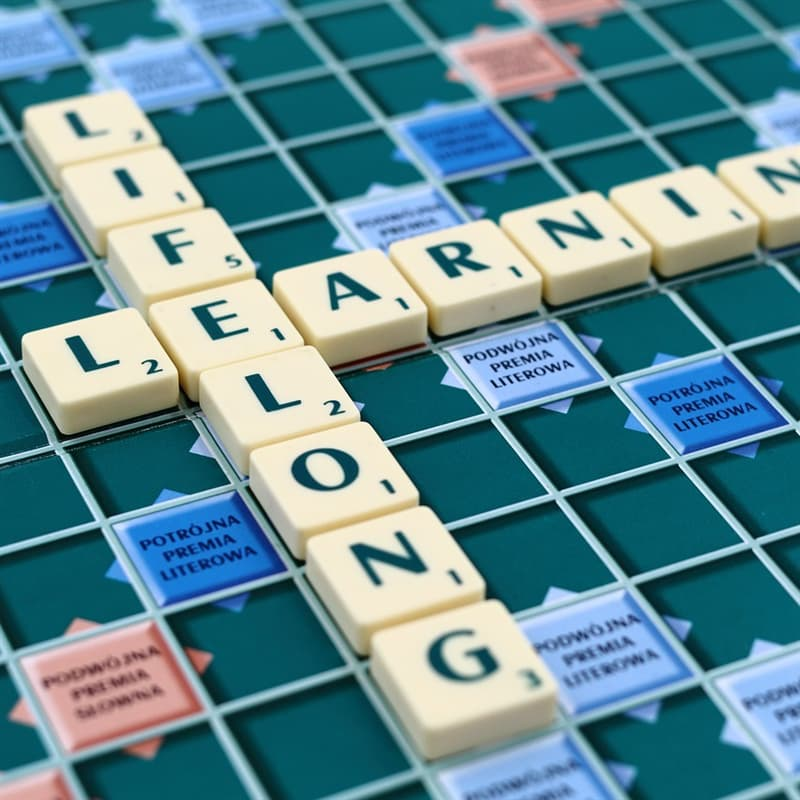 Culture Story: Weird holidays in April 2020 Scrabble Day 2020