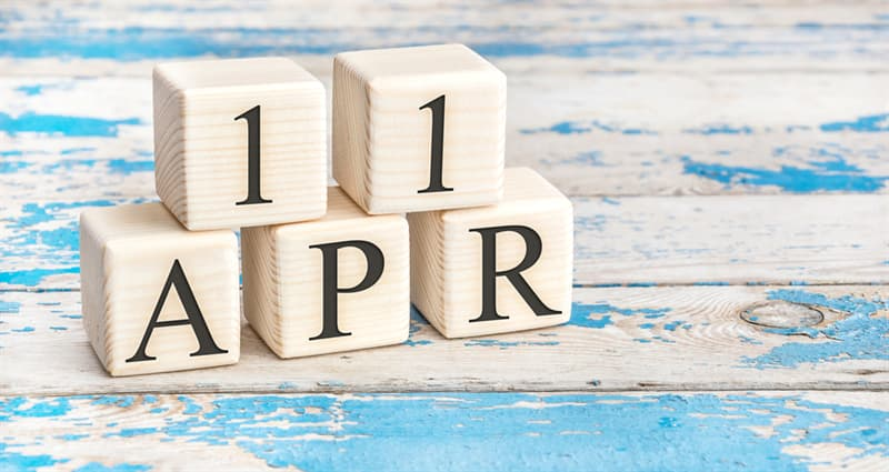 funny Story: Unordinary Day april holiday unusual facts about ordinary things