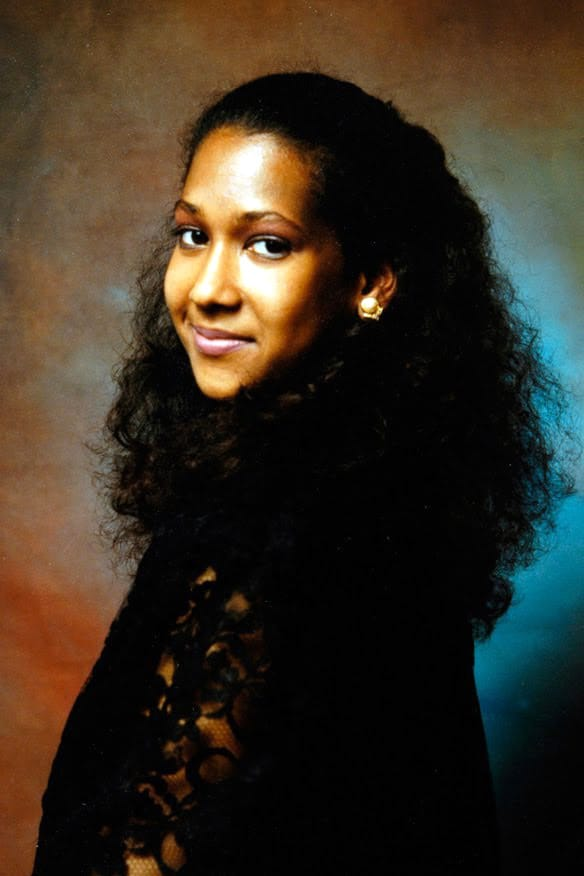 History Story: The case of Joyce Vincent weird Wikipedia articles