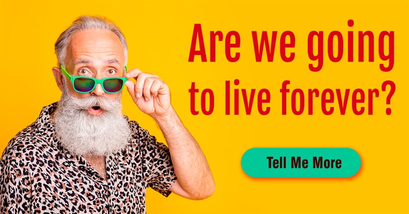 Science Story: How close are we to finding a cure for aging?