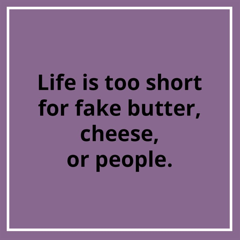Culture Story: funny quotes about life and love funny quote hilarious sayings positive quotes quotes to feel better better mood quotes good mood quotes funny quotes funny sarcastic inspirational quotes motivational quotes