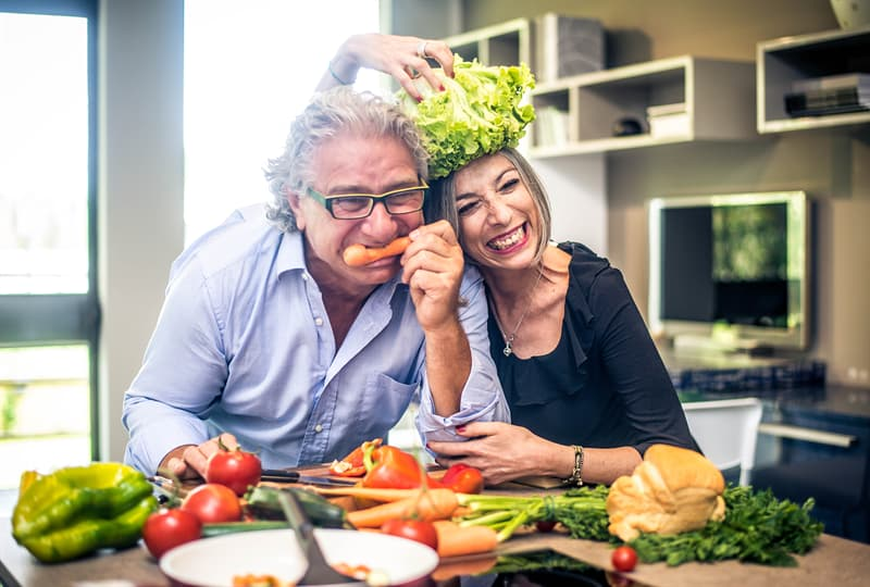 Science Story: loss of taste buds impressive facts about bodies interesting health