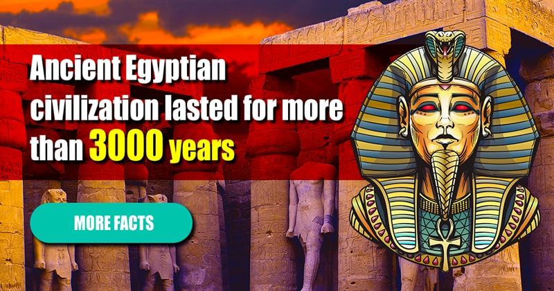 Culture Story: Shocking facts about ancient civilizations of the world