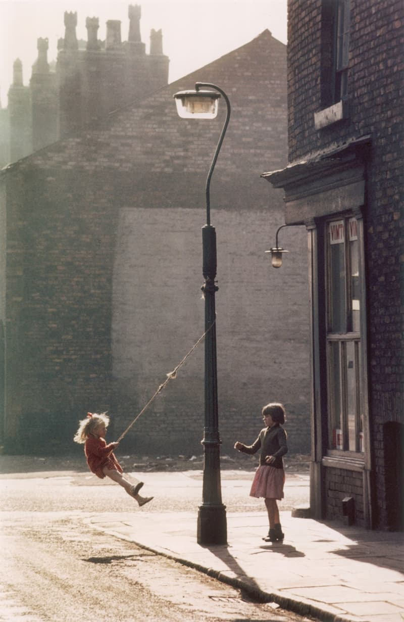 Culture Story: 1960 photos old photos old lifestyle history photo black and white aesthetic photos old vibe old school oldschool The Way We Were Girls swinging Manchester