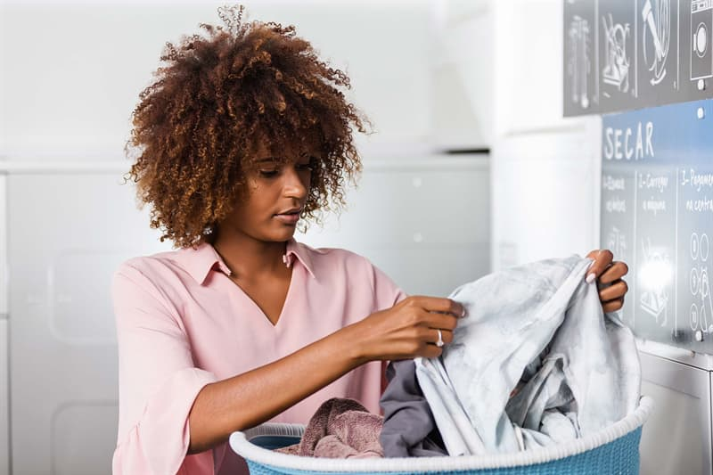 funny Story: laundry stripping laundry cold laundry cold laundry clothing laundry hacks laundry tips laundry shrinking