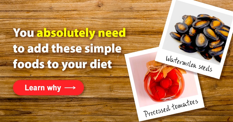 Science Story: 5 super easy tips on how to eat healthier