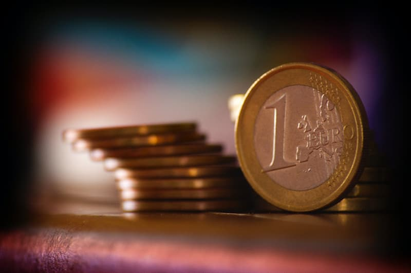 Culture Story: #6 The Reason Coins Are Made Round
