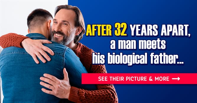 Society Story: 6 movie-worthy situations that happened in real life