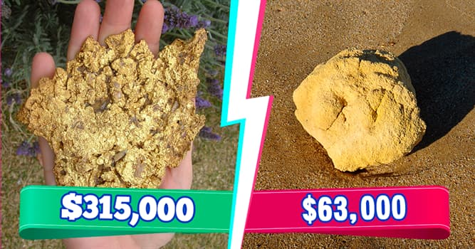 History Story: 6 accidental discoveries that brought people tons of money