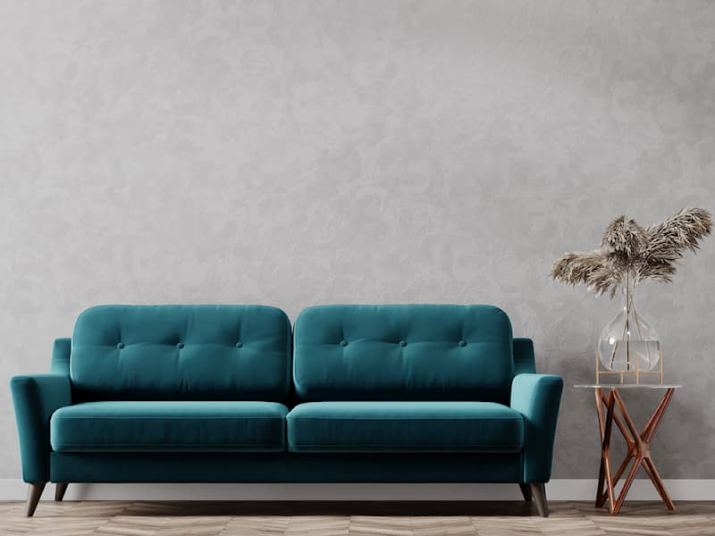 Science Story: #3 A couch and a sofa are different things