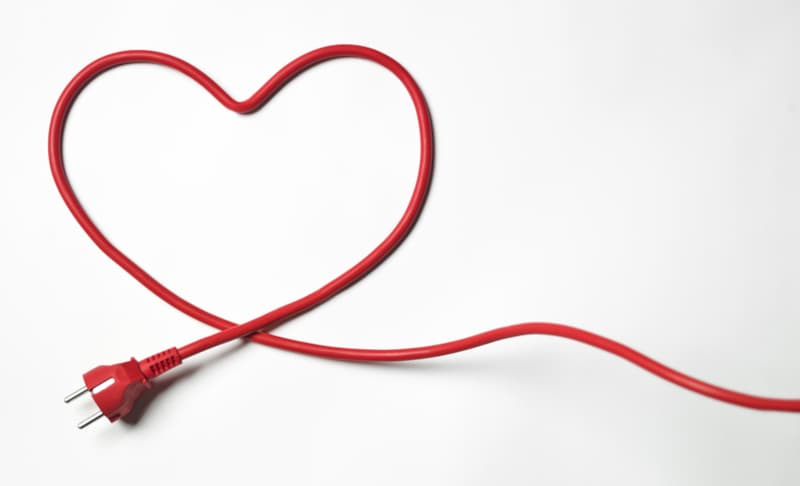 Science Story: #2 The human heart creates so much energy in a day that you could use it to power a car for 20 miles.